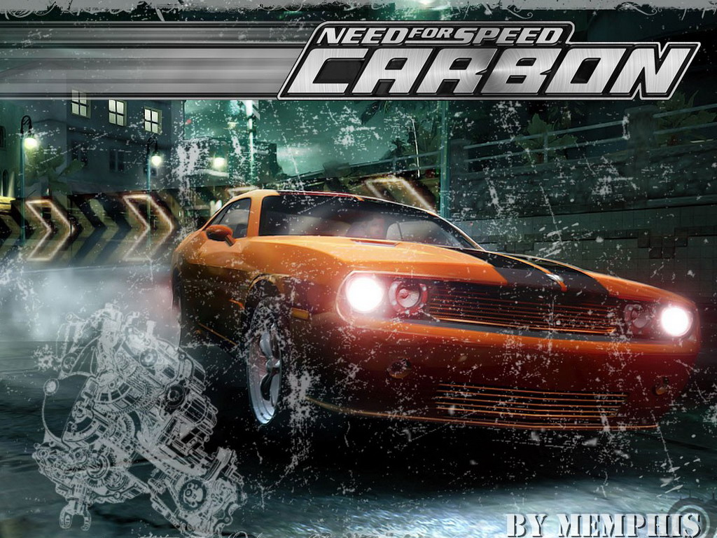 The company also experimented with the simulation genre with the need for speed: shift