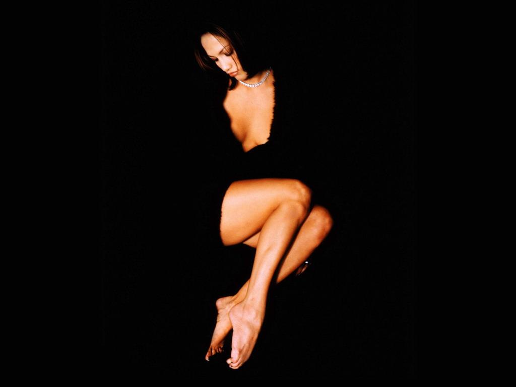 рекомендации Женское красивые женские ножки на плечах мужика для мамочек