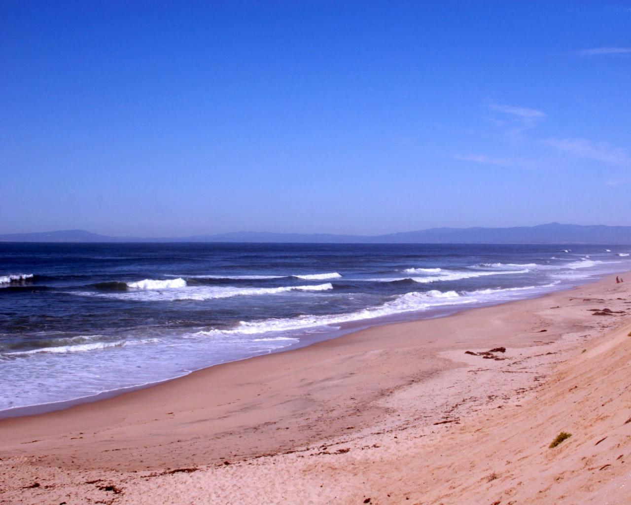 Фото побережья батуми
