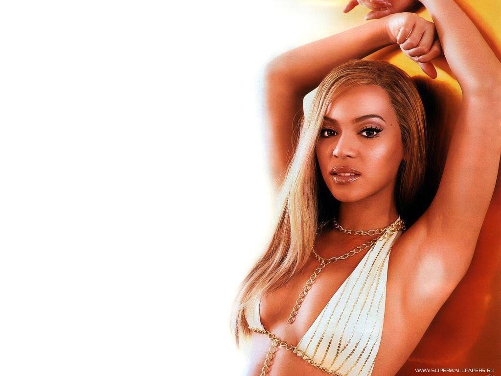 Beyonce обои для рабочего стола