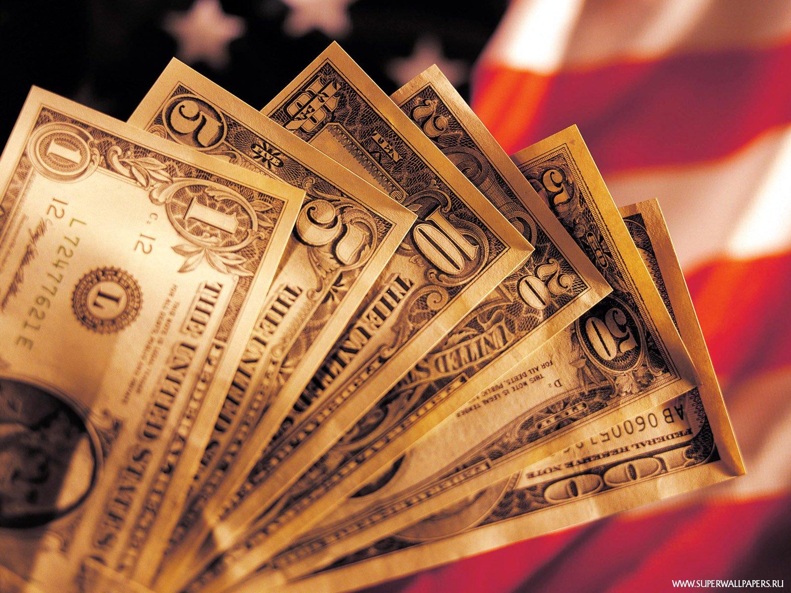Картинка деньги картинки заставки