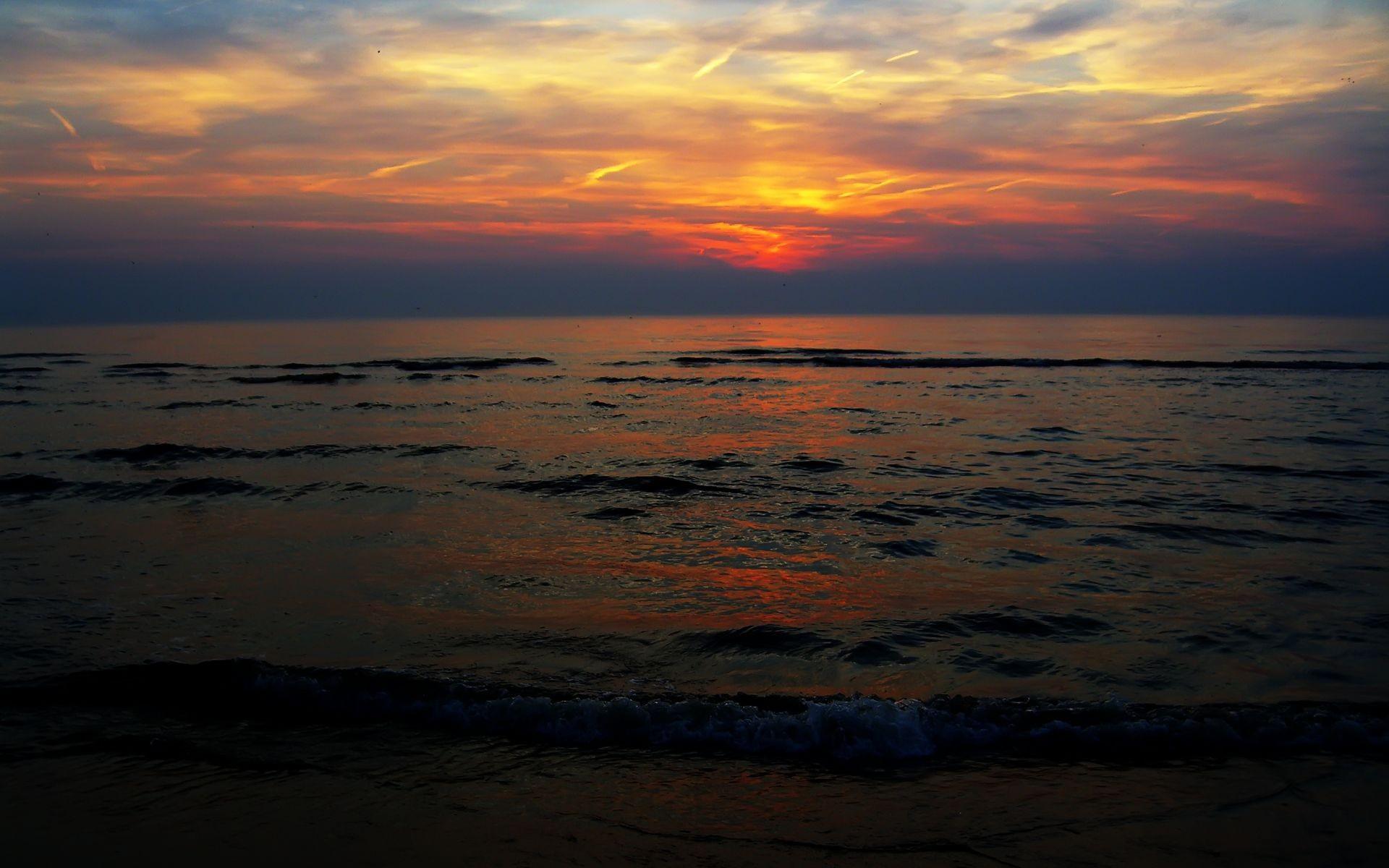 Морская форма картинки и фото