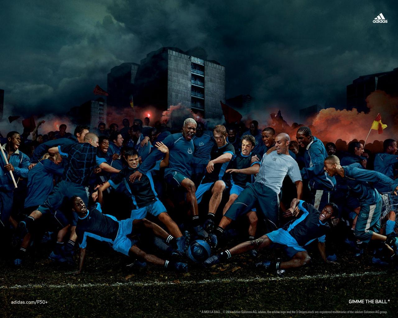 выбираем подходящие футбольные бутсы с промокодами ProBall.ru
