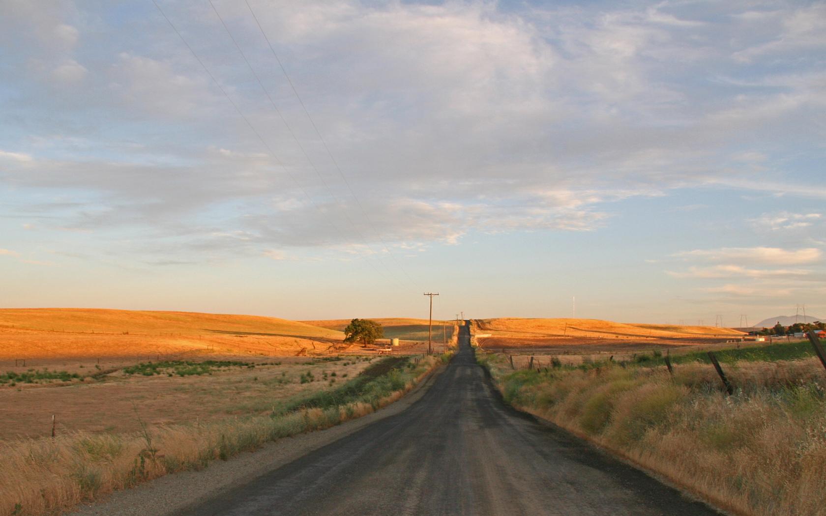Рисунок горизонт, бесплатные фото ...: pictures11.ru/risunok-gorizont.html