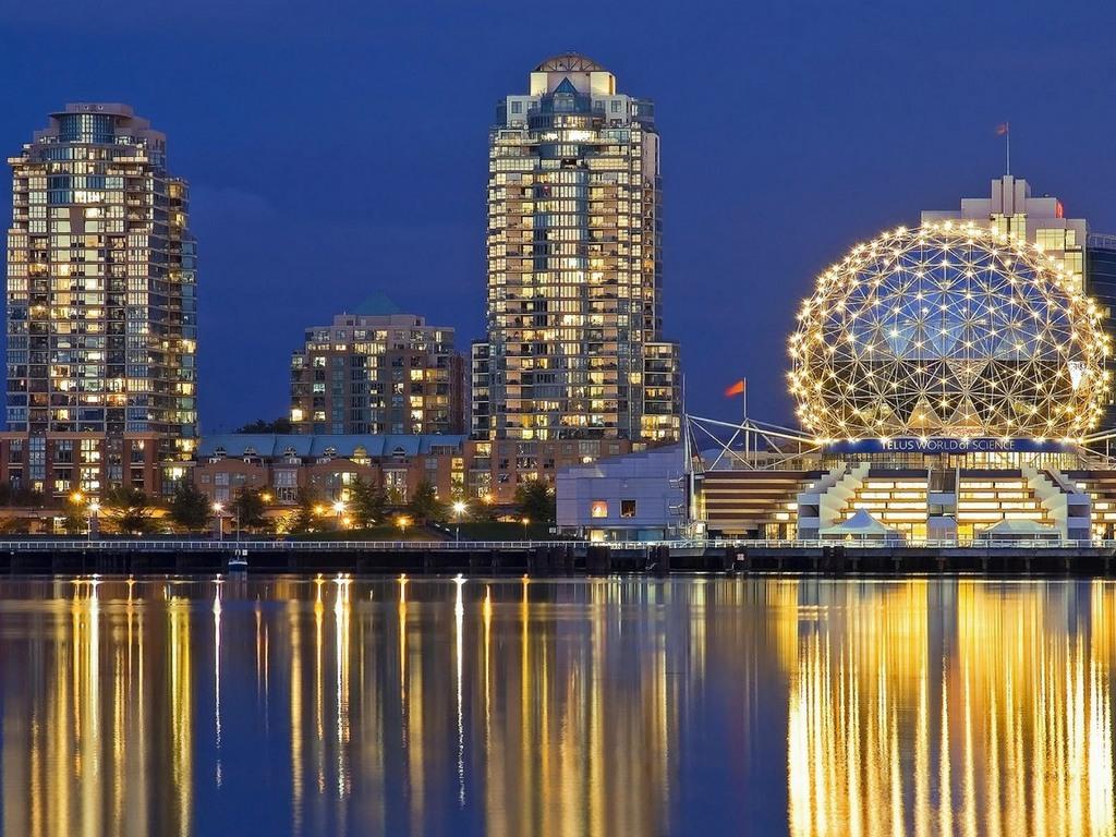 Vancouver washington movie times