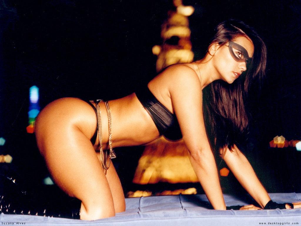 Фото еротика мобільна 16 фотография
