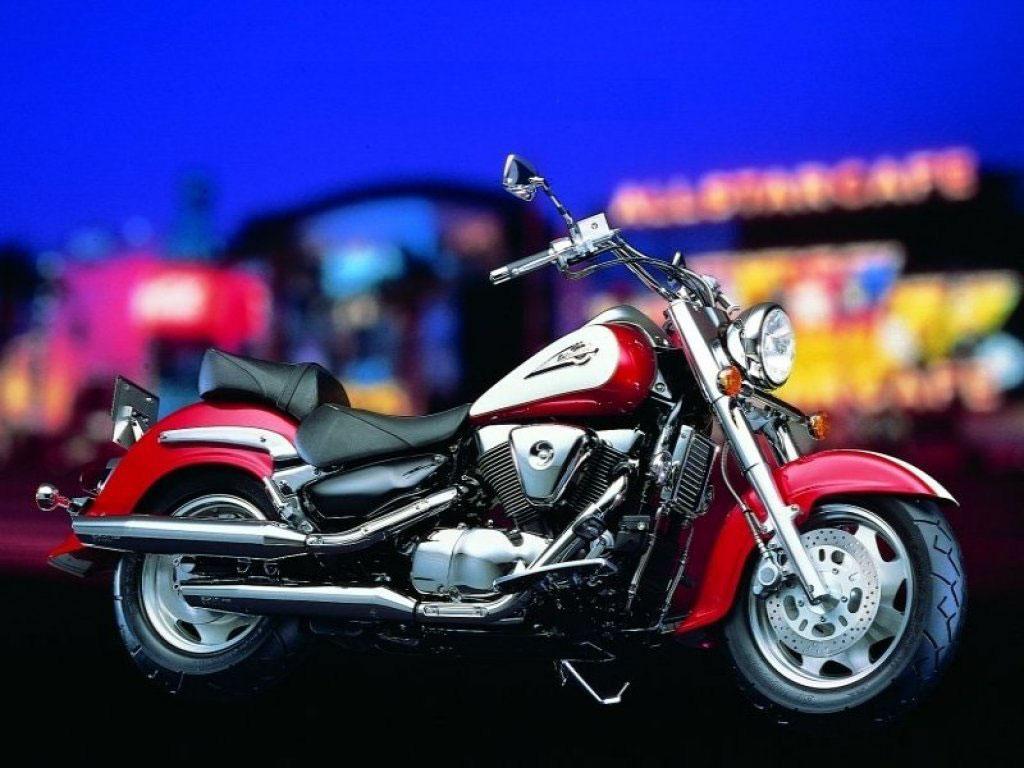 Мотоциклы обои