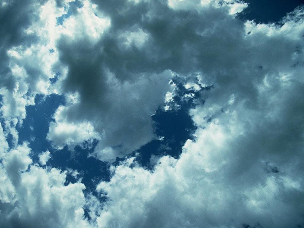 Небо новейшие обои