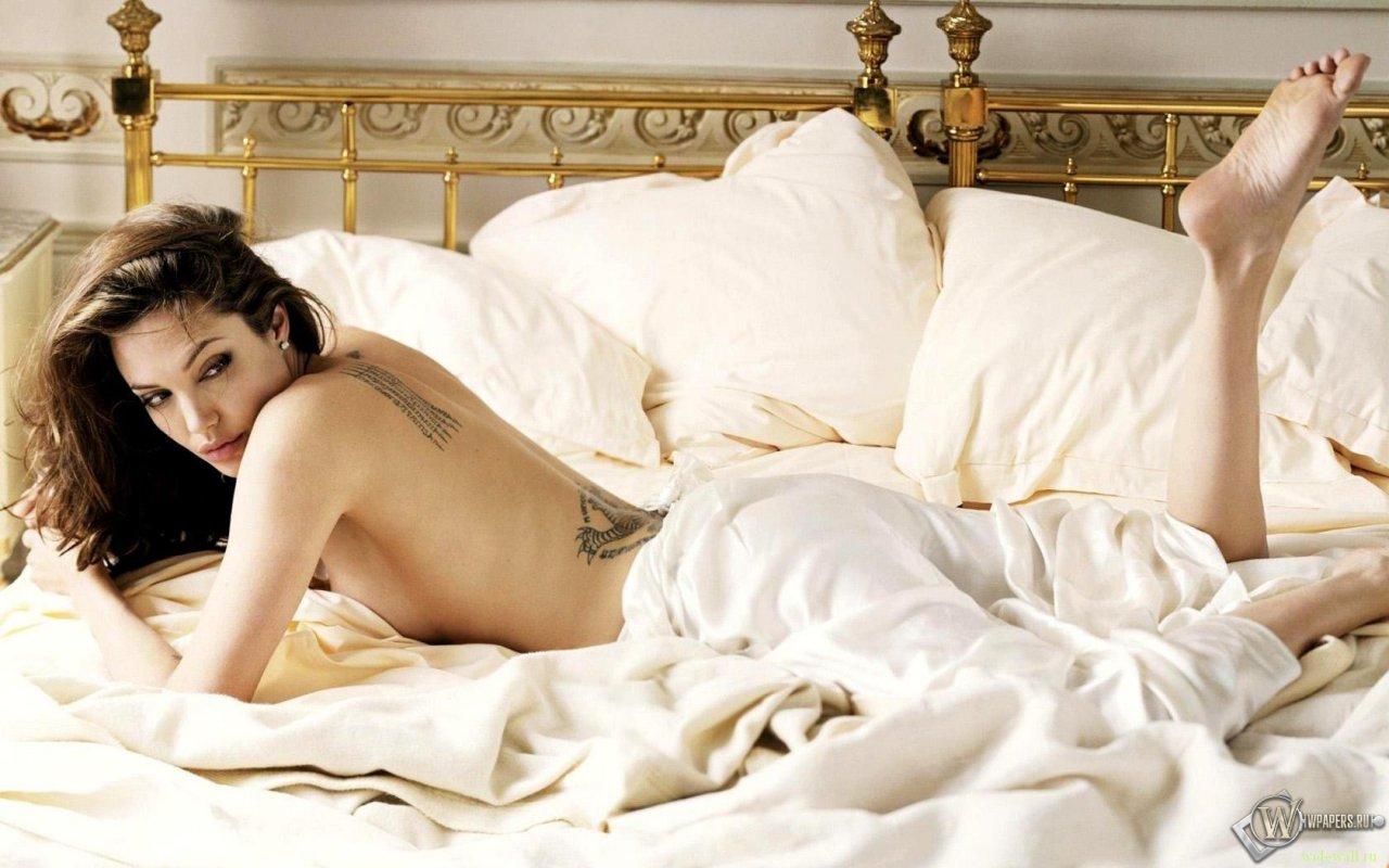 как быть крутой в постели запахов термобелье Термобелье