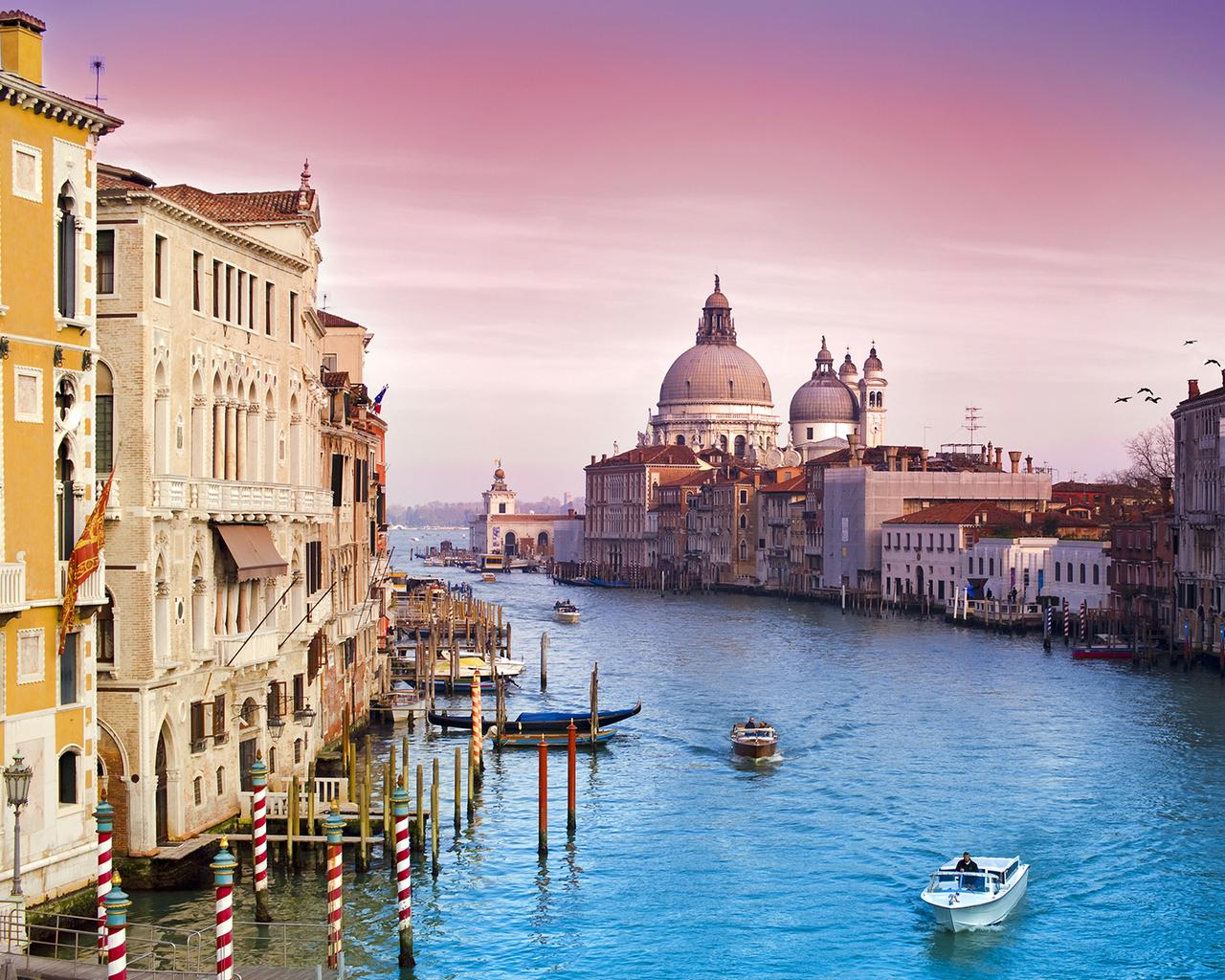 Италия венеция картинки
