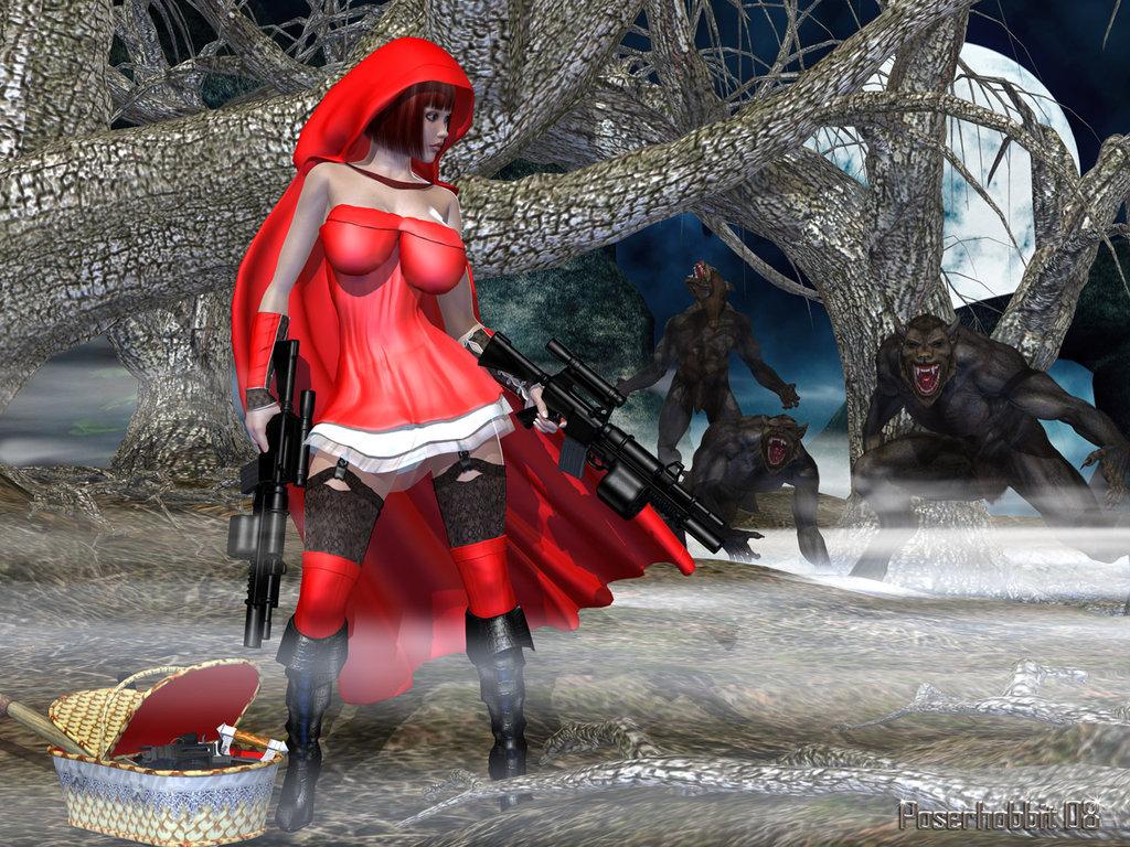 http://wallpage.ru/imgbig/wallpapers_71042.jpg