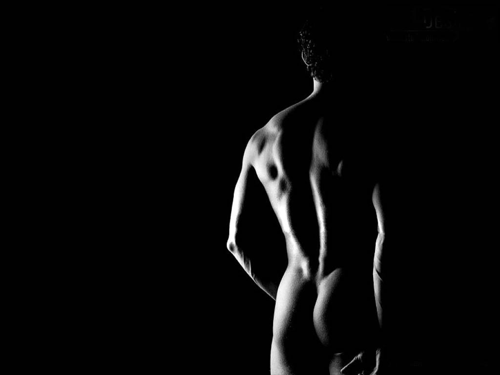 fotki-seksualnih-zhenskih-siluetov