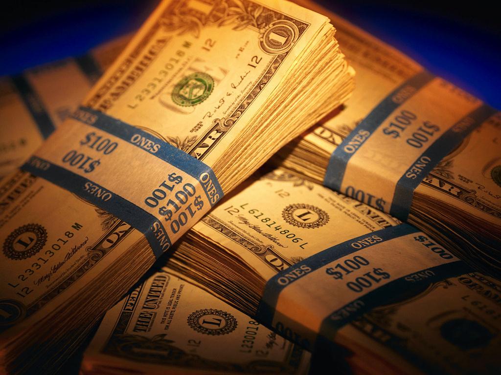 картинки на рабочий стол деньги № 521103  скачать