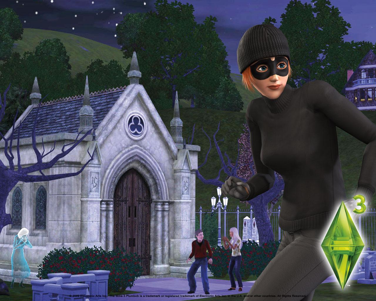 Sims 3 как увеличить масштаб страницы - b70b