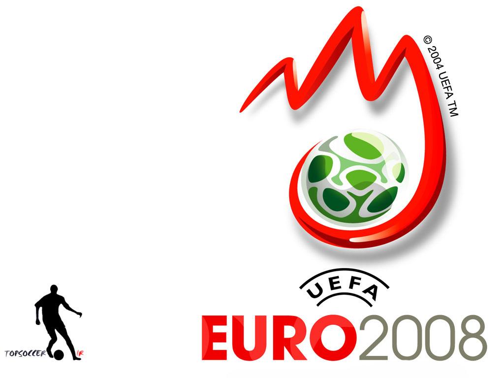EURO 2008 обои