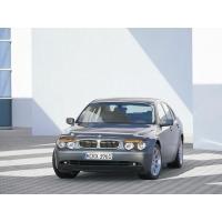 BMW 6 обои (4 шт.)