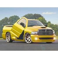 Dodge обои (18 шт.)