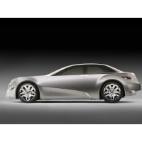 Acura обои (6 шт.)