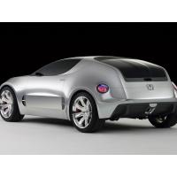 Honda Remix обои (2 шт.)