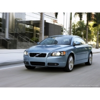 Volvo обои (14 шт.)