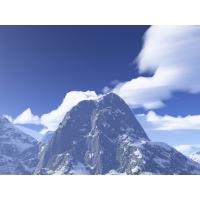 Облака обои (5 шт.)