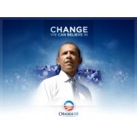 Обамамания - скачать картинки на рабочий стол и обои, обои другое