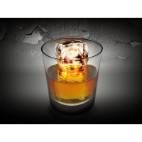 Алкоголь обои (2 шт.)