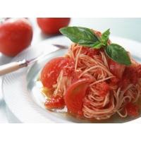 Спагетти обои (2 шт.)