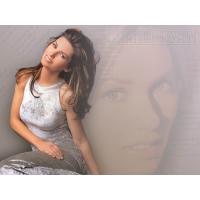Shania Twain обои (4 шт.)
