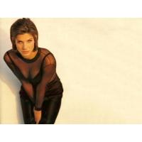 Sandra Bullock обои (3 шт.)