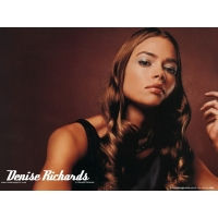 Denise Richards обои (2 шт.)