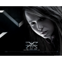X-Men обои (20 шт.)