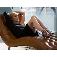 Sharon Stone обои (2 шт.)
