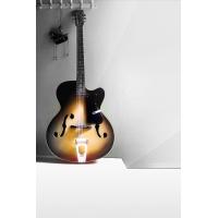 Для iPhone гитара обои для рабочего стола