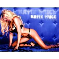 Katie Price обои (3 шт.)