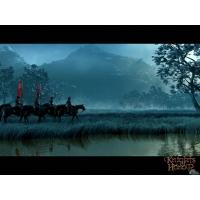 Knights of Honor обои (5 шт.)