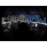 NFS Carbon обои (13 шт.)