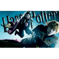 Гарри Поттер обои (43 шт.)