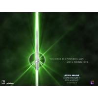 Star Wars обои (3 шт.)