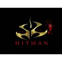 Hitman обои (28 шт.)