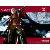 Dante обои (2 шт.)