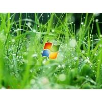 Microsoft обои (7 шт.)