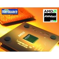 AMD обои (4 шт.)