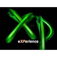 XP обои (37 шт.)