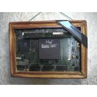 Процессоры обои (5 шт.)
