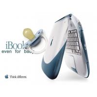 Ноутбук обои (5 шт.)