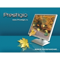 Prestigio обои (12 шт.)