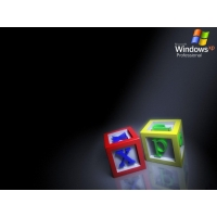 Windows XP обои (78 шт.)