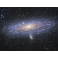 Галактика обои (16 шт.)