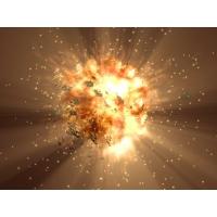 Взрыв обои (15 шт.)